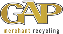 GAP Merchant Recycling